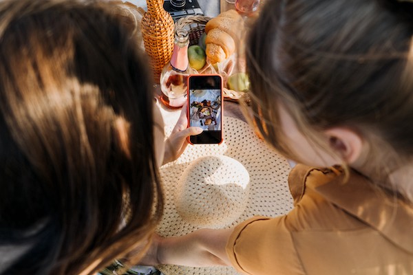 Instagram Creator Week—Everything You Need to Know for Your Brand