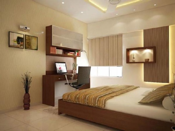 2 bhk flats for sale in Sushma Joynest Mohali