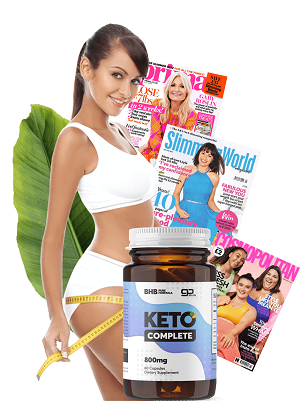Keto Complete Keto Complete (UK)   Official Site 2021! : Home: Keto Complete
