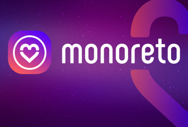 Image result for bounty monoreto