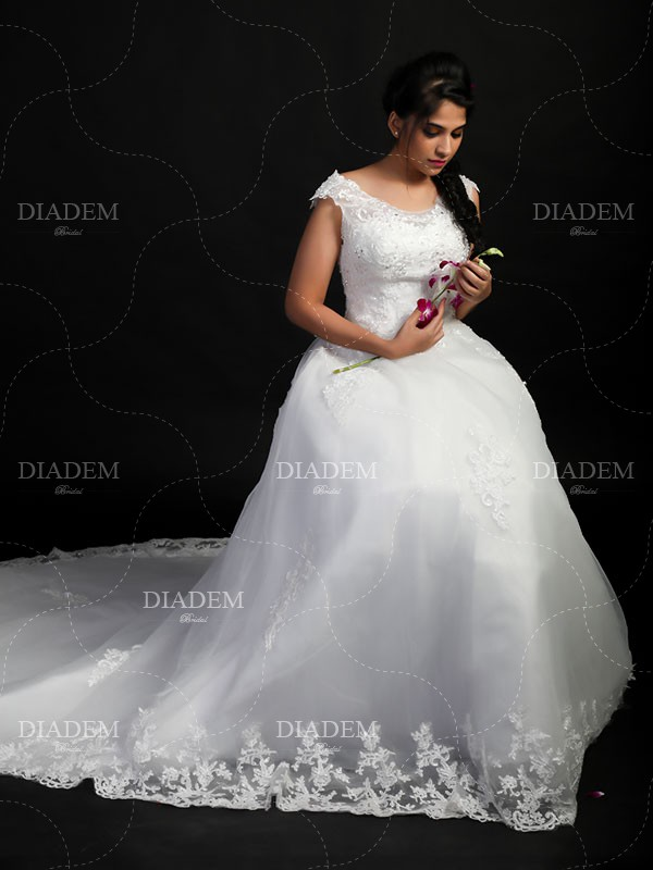Special Offers on Wedding Gowns in Chennai – sange gyso – Medium