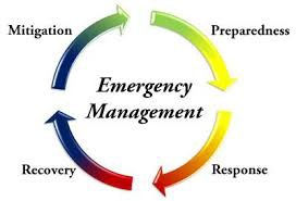 Incident and Emergency Management Market - Global and North America Industry Analysis, Size, Share, Growth, Trends and Forecast 2018 - 2023 1