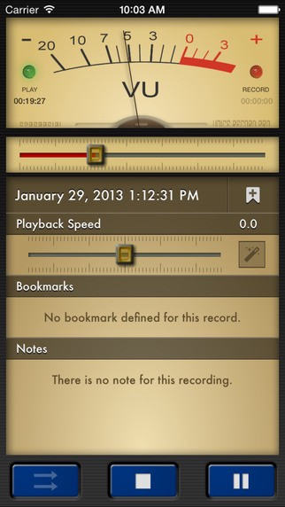 Screenshot Voice Record Pro