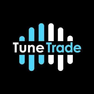 TuneTrade Airdrop (Estimated value : $ 5 6 + $2 8 per
