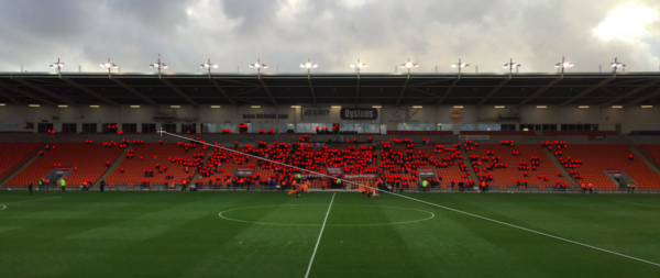 [Counting the fans](https://medium.com/@peterkwells/football-attendance-figures-are-inaccurate-and-don-t-tell-the-whole-story-b4e3f4859648#.eahrd2vn8) in a recent picture by ex-Blackpool player (big) Ben Burgess showed 475 fans at a this week's game vs Bolton. The club [claimed there were 1,372 fans](https://twitter.com/AndyJSykes/status/763353677058965505). Bolton had 2,261 away supporters. Nearly 5x the number of Blackpool fans.