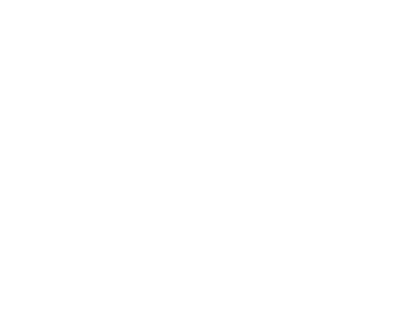 Chronicle Blog
