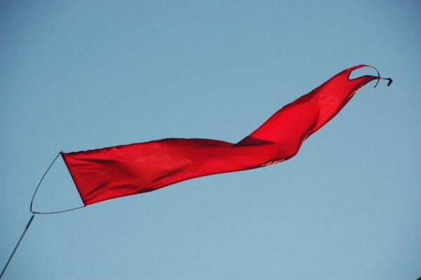Common red flags of software development vendors