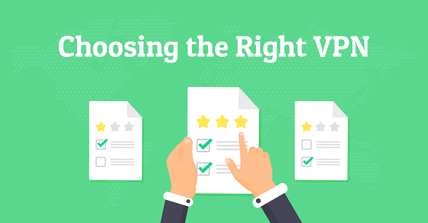 /6-tips-for-choosing-the-right-vpn-for-personal-use-5125d8aed601 feature image