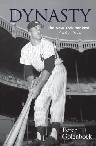an overview of the new york yankees the most successful franchise in baseball history Bombers: an oral history of the new york most successful franchise in the history a comprehensive overview of the entire history of the yankees and.