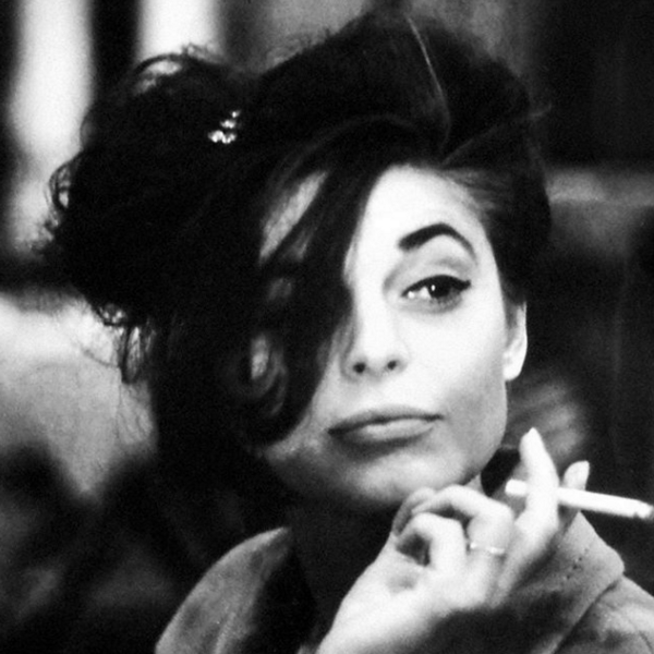 Here S To You Anne Bancroft Midcentury Modern