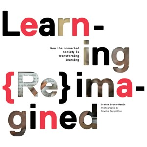 Learning {Re}imagined