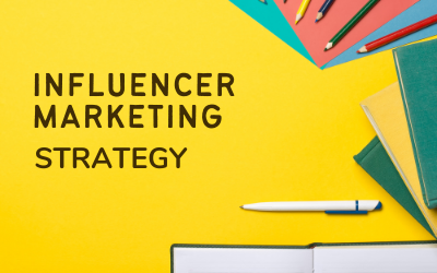 TECHNIQUES FOR YOUR INFLUENCER MARKETING CAMPAIGN