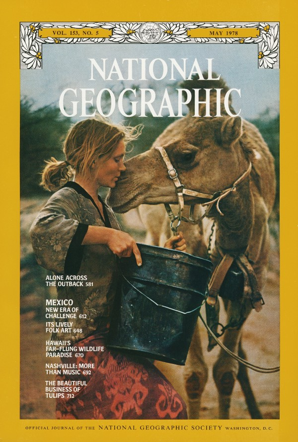 national geographic photography book pdf