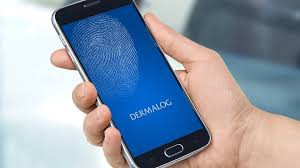 Fingerprint Mobile Biometrics Market - Global and North America Industry Analysis, Size, Share, Growth, Trends and Forecast 2018 - 2023 1