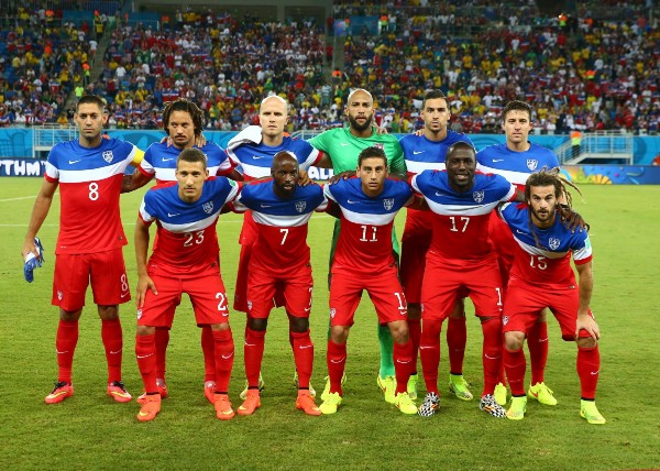 Us canada soccer game online