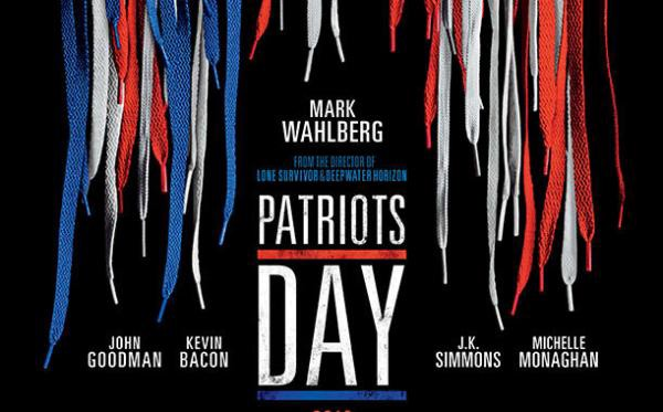 Im Just Going To Start By Saying Patriots Day Is Like The  Nazi Propaganda Film Triumph Of The Will
