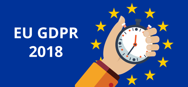 Image result for GDPR