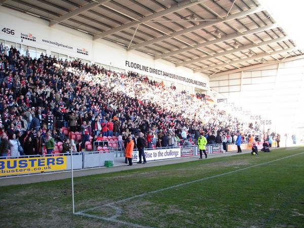 A full stand at Bloomfield Road in 2006. Picture by [Matthew Wilkisnon](https://www.flickr.com/photos/manc72/), CC-BY-2.0