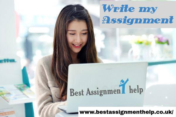 Math Assignments Are Now Made Easy Through Assignment Writing Uk  Math Assignments Are Now Made Easy Through Assignment Writing Uk Services