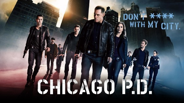 watch chicago pd online free 123movies