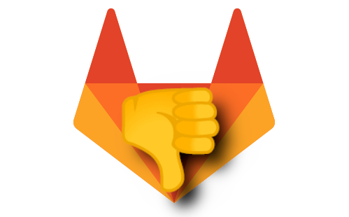 /interviewing-at-gitlab-66539aeb28c0 feature image