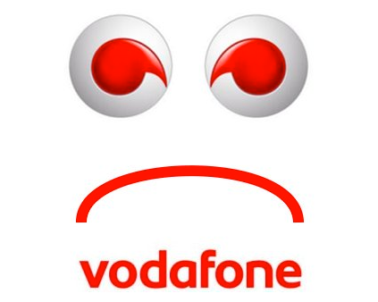 vodafone-angry-unhappy-logo-feature (1)
