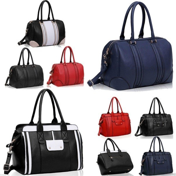 Most Of The Time Handbags Aren T Really Functional Or Ergonomic Even If They Look Nice On Other Hand Many Times End Up
