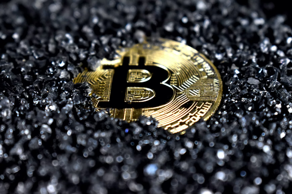 Why Nigeria Has The Highest Percentage In Bitcoin Usage In The World