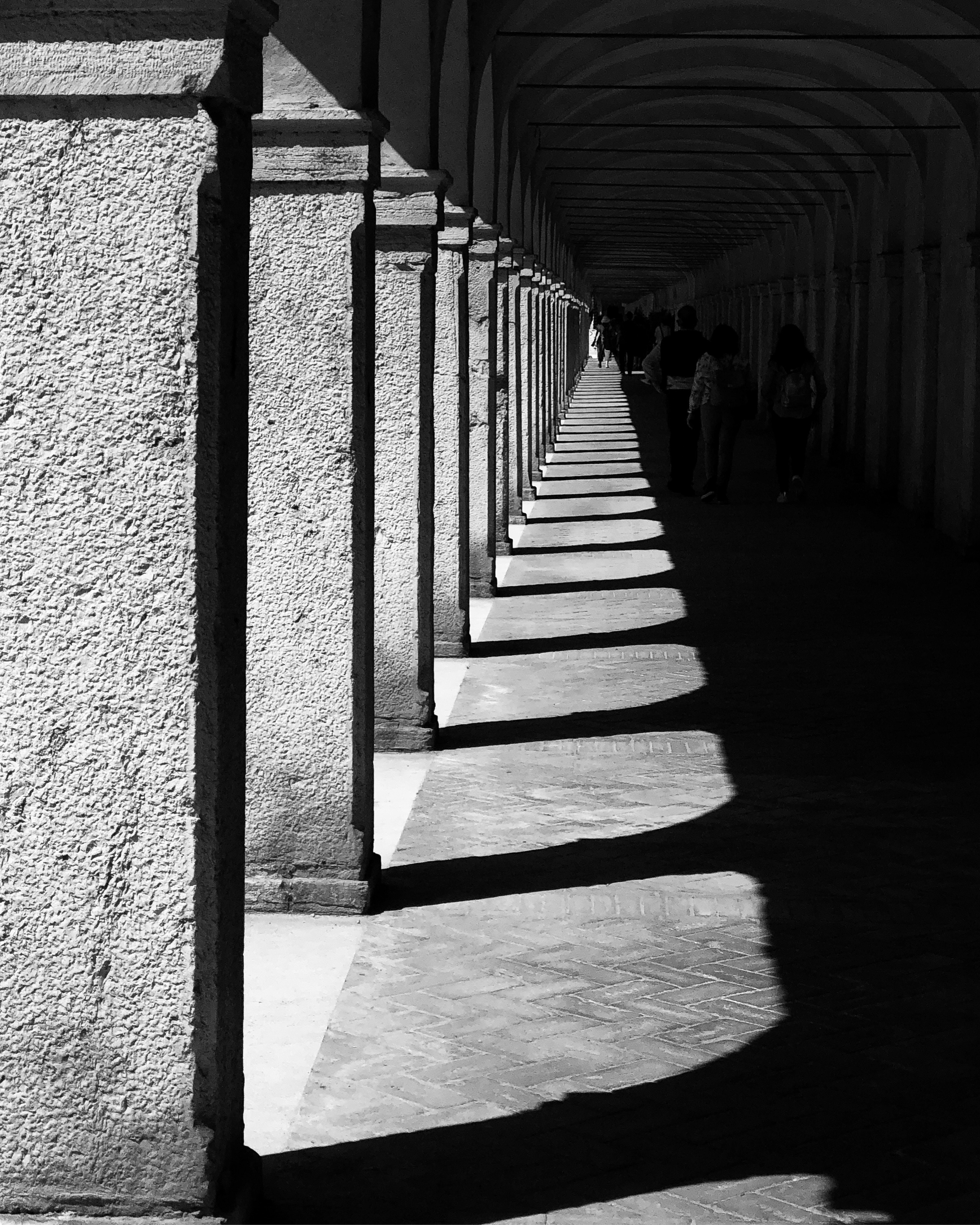 Light and shadow. Photo by [Martino Pietropoli](https://unsplash.com/photos/H8zix6ErdXg?utm_source=unsplash&utm_medium=referral&utm_content=creditCopyText) on [Unsplash](https://unsplash.com/search/photos/shadow-light?utm_source=unsplash&utm_medium=referral&utm_content=creditCopyText)