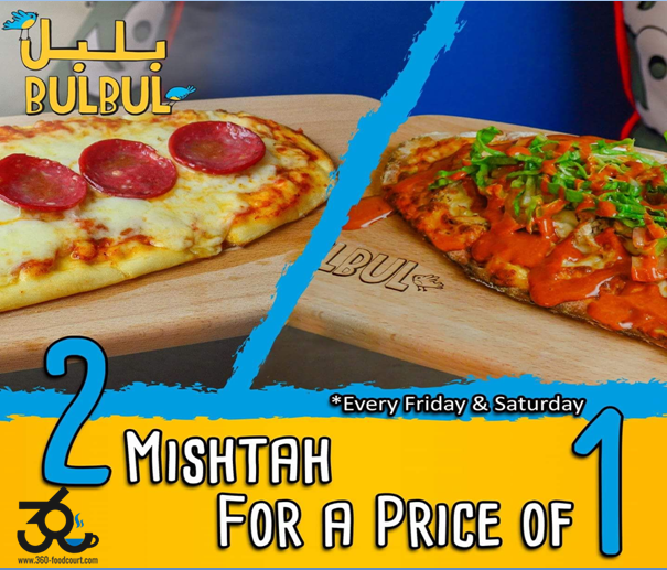 Book A Table For The Top Fast Food Restaurants Or Order Us Online And Enjoy Near You 360 Foodcourt Is One Of Best Restaurant Reservation