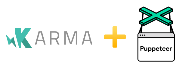 Automating Karma And Headless Chrome With Puppeteer