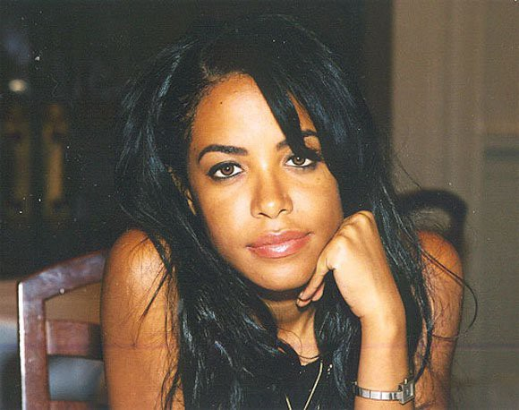the battle over aaliyah s biopic who should own her story
