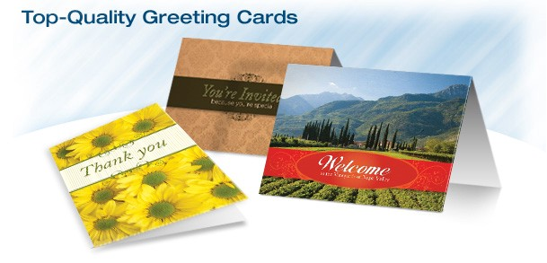 Can online customization revive the greeting card industry do you recall the time when greeting cards used to be the answer to everything people used to rely on cards to wish their dear ones be it birthday m4hsunfo