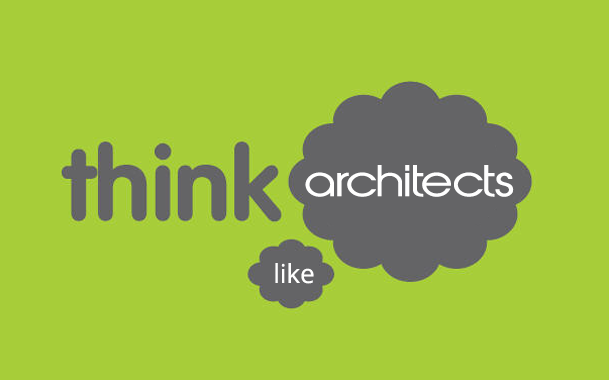 How to think like a UX Engineer
