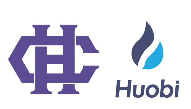 Huobi Pro Launches HSR On December 19