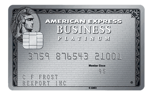 American express business platinum card gets a major downgrade amex business platinum card colourmoves Image collections