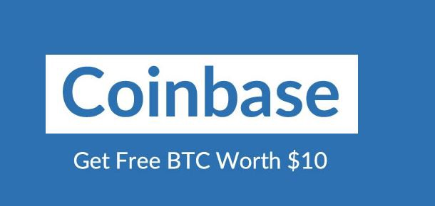 How to buy bitcoin on coinbase jon medium sign up with coinbase use my link below and get 10 free worth of bitcoin instantly ccuart Images