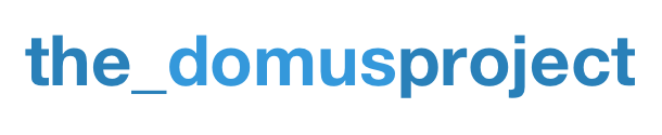 The Domus Project