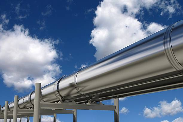 Real Time Data Pipeline—More Than We Expected