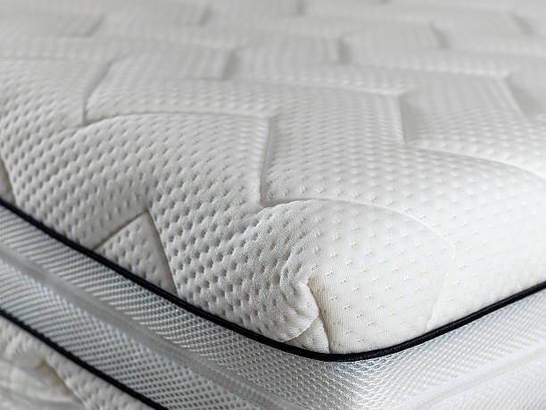 How An Awful Ikea Mattress Changed Our Marketing Strategy
