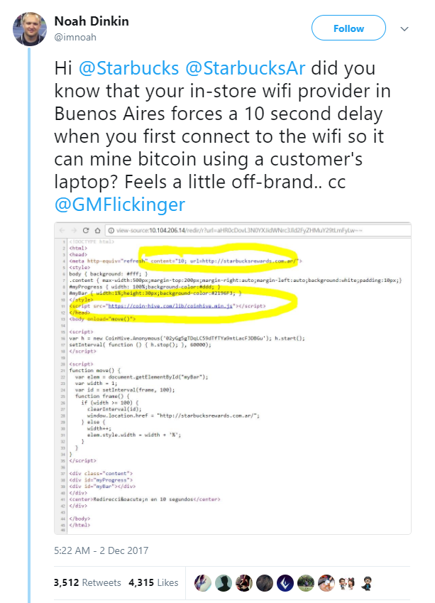 Perfect Cryptocurrency Portfolio Does Crypto Mining Damage My Computer