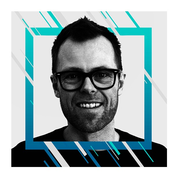 Those Who Connect The Dots — A conversation with Kasper Birkeholm