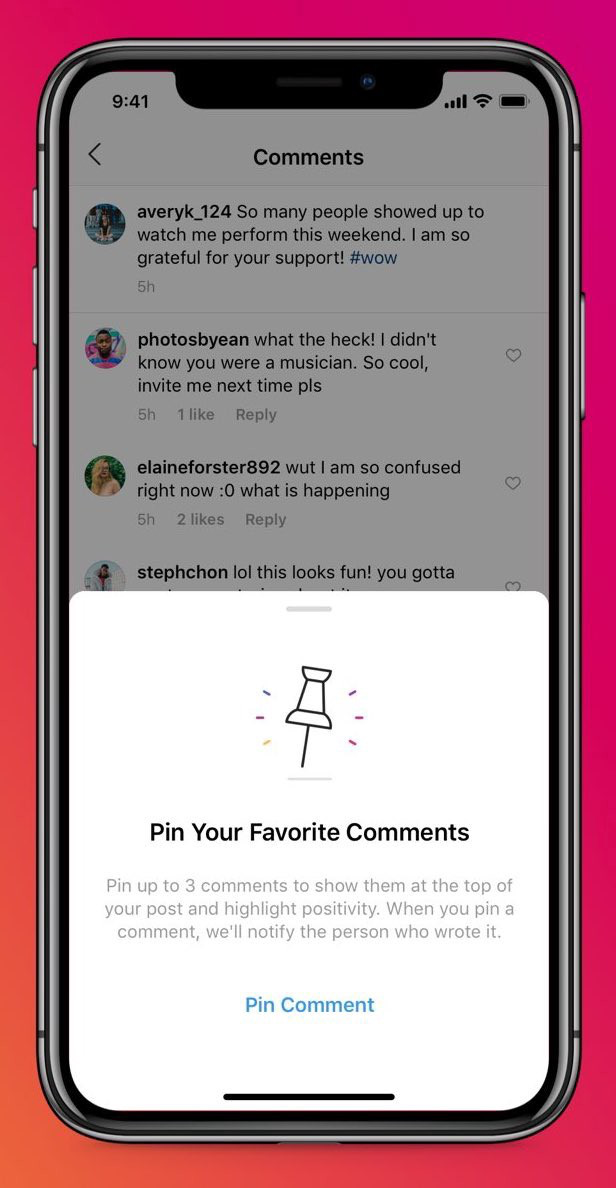 This New Instagram Feature Could Be a New Way for Creators to Earn Money