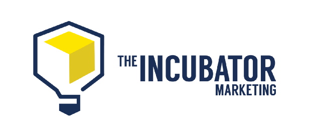 Insights from The Incubator