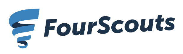 FourScouts