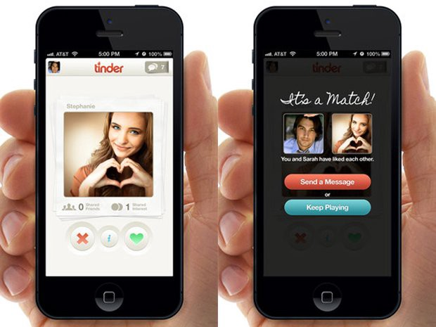 Mobile dating sites in the world