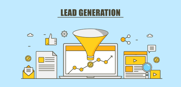 clever sales lead generation ideas \u2013 shubham bangade \u2013 mediumhere are the best proven clever lead generation ideas that might help you to get the lead magnets closer to you