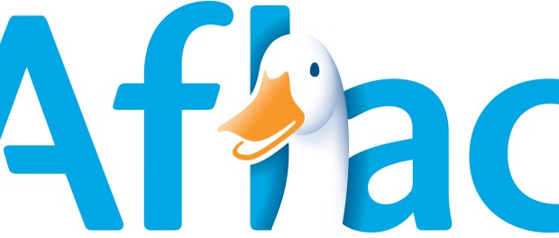 Aflac Is An American Insurance Company Underwriting A Number Of Policies For Individuals And Groups