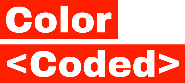 Color<Coded>