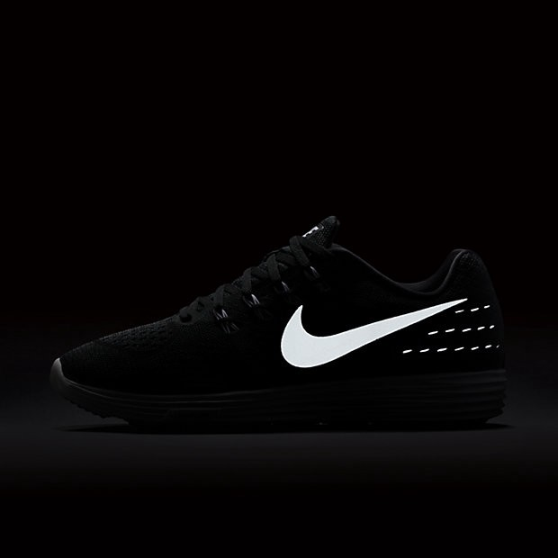 Lunar Made By Ever Nike Best 2 The Shoes Is Minimalist Tempo Z8A5Pqw